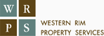 Western-Rim-Property-Services